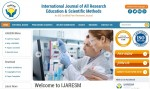 Lowest Cost Journals