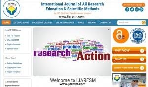 ijaresm.com